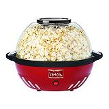 Betty Crocker Movie Night Popcorn Maker