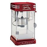 Betty Crocker Kettle Popcorn Maker