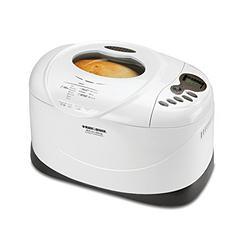 Canadian tire robot boulanger black decker de luxe pain 3 lb commentaires du client - Machine a pain boulanger ...