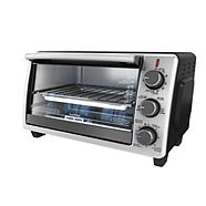 Small Kitchen Appliances   Canadian Tire