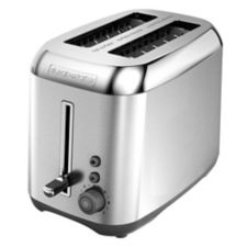 Black Amp Decker Kitchen Tools Toaster Canadian Tire