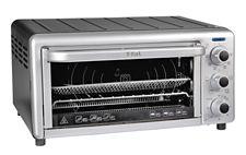 T Fal Convection Toaster Oven Motavera Com