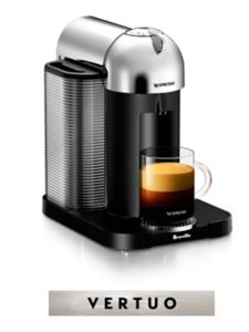 canadian tire espresso machine