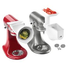 Kitchen Aid Attachment Canadian Tire
