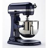 KitchenAid Professional HD Series Standmixer, Cobalt Blue