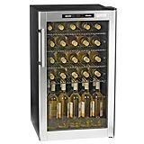Cuisinart 3.5 cu.ft. Beverage Cooler