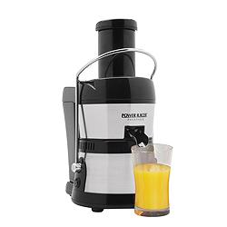 Prestige Slow Juicer Reviews : Canadian Tire - Jack LaLanne Power Juicer Prestige customer reviews - product reviews - read top ...