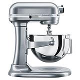 KitchenAid Professional 5™ Plus Serie...