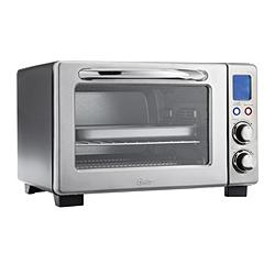 Canadian Tire - Oster Digital Toaster Oven, 6-slice customer reviews ...