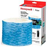 Honeywell Natural Cool Moisture Humidifier Replacement Filter