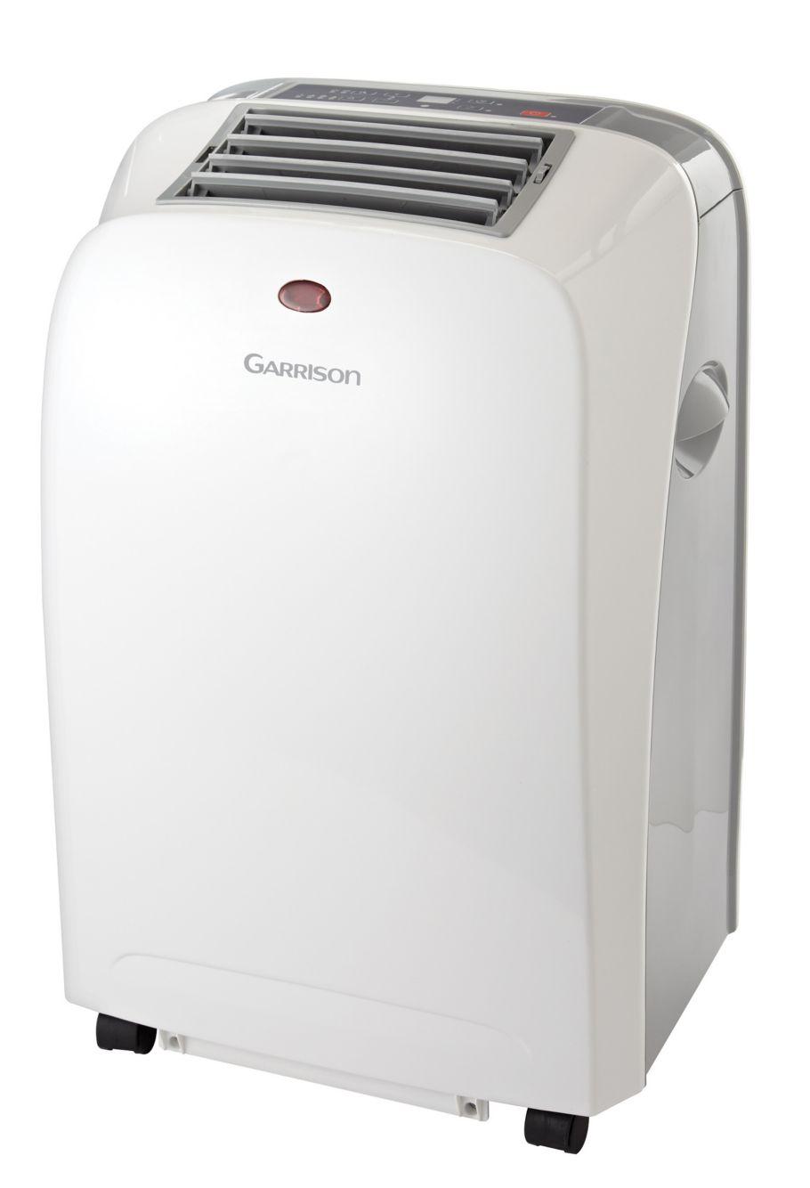 canadian tire warm ct garrison portable 7000 btu 2 speed air conditioner dehumidifier. Black Bedroom Furniture Sets. Home Design Ideas