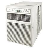 Garrison 8000 BTU Vertical Window Air Cond...