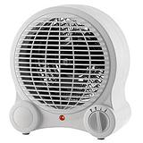 Likewise Fan Heater