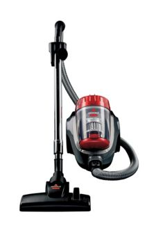 Bissell Clean View™ Multi Cyclonic Bagless Canister Vacuum by Bissell