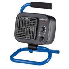 radiateur portatif pour l 39 atelier canadian tire. Black Bedroom Furniture Sets. Home Design Ideas