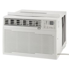 garrison 12 000 btu window air conditioner canadian tire. Black Bedroom Furniture Sets. Home Design Ideas