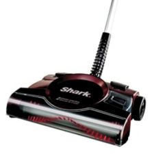 Shark Pro Cordless Floor Amp Carpet Cleaner Canadian Tire