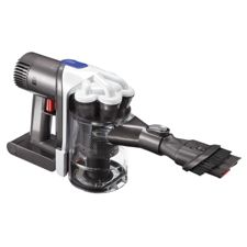 aspirateur main dyson dc30 canadian tire. Black Bedroom Furniture Sets. Home Design Ideas