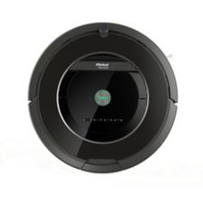 Aspirateur robot irobot roomba 880 canadian tire for Foyer exterieur canadian tire