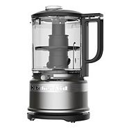 KitchenAid 3.5 Cup Food Chopper, Empire Red   Canadian Tire on ninja food chopper, oster food chopper, bosch food processor, manual food chopper, philips food chopper, cuisinart 11 cup food processor, robot coupe food processor, braun food chopper, commercial food processor, vegetable chopper, breville food chopper, baby food processor, black decker food processor, vegetable processor, west bend food chopper, hamilton beach food processor parts, ninja food processor, power chopper, farberware food chopper, magic chef chopper, curtis stone food chopper, universal food chopper, quick chopper, rubbermaid food chopper, kitchenaid food processor accessories, hamilton beach food chopper, rachael ray food chopper, black & decker food chopper, best food chopper, mini food chopper, cuisinart food chopper, blenders and food processors, white westinghouse food chopper, weston food chopper,