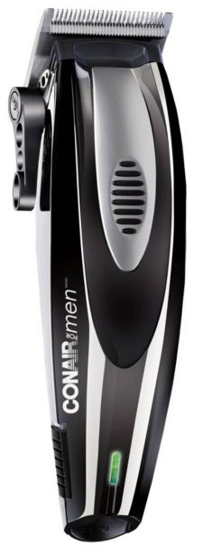 Dog Hair Clipper Reviews Some dogs just look so cute when they're shaggy, and others do not. For those particular breeds that don't fare well when they wait too long between grooming appointments, it's a great idea to have your own pair of dog hair clippers at home so .