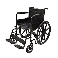 Canadian tire wheelchair customer reviews product for Chaise 0 gravite canadian tire