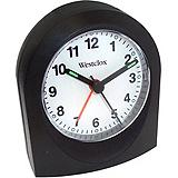 Westclox Shadow Alarm Clock