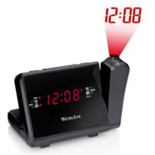 Westclox Alarm Clock Manual Unique Alarm Clock