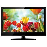 Coby 23-in LED LCD HD TV