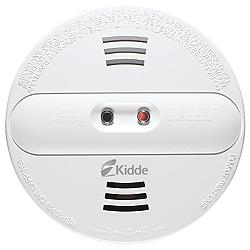 canadian tire dual sensor smoke alarm customer reviews product reviews read top consumer. Black Bedroom Furniture Sets. Home Design Ideas