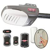 Genie Powermax 1500 Garage Door Opener