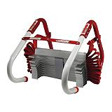 Kidde Emergency Escape Ladder