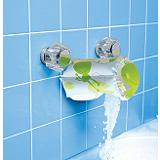 Bathtub Spout Cover