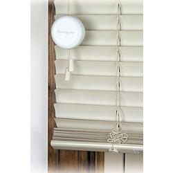 canadian tire window blind cord wind ups customer reviews product reviews read top. Black Bedroom Furniture Sets. Home Design Ideas
