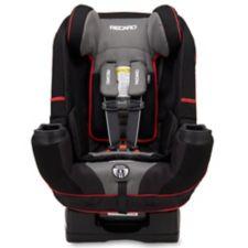 Recaro Performance RIDE Convertible Car Seat