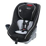 canadian tire   graco contender 65 car seat customer
