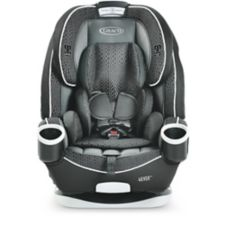 graco 4ever 4 in 1 car seat canadian tire. Black Bedroom Furniture Sets. Home Design Ideas
