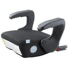 Clek Ozzi Booster Seat