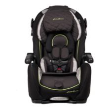 Eddie Bauer 3 In 1 Child Car Seat
