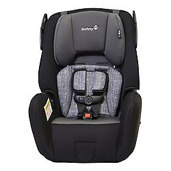 Canadian Tire Car Seats For Children