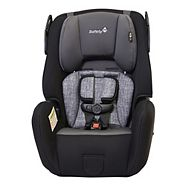 mifold Booster Seat, Grey   Canadian Tire
