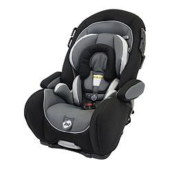 canadian tire safety 1st alpha omega elite car seat customer reviews product reviews read. Black Bedroom Furniture Sets. Home Design Ideas