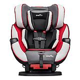 Evenflo Symphony 65 All-in-One Car Seat
