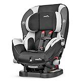 Evenflo Convertible Triumph 65 Car Seat