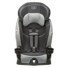 evenflo chase car seat canadian tire. Black Bedroom Furniture Sets. Home Design Ideas
