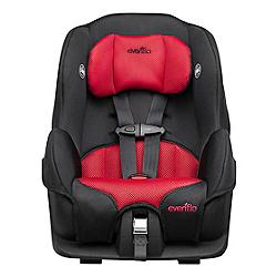 Evenflo Tribute Car Seat Canadian Tire