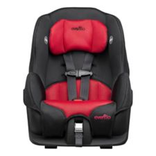 Tribute sport gunther car seat canadian tire for Housse auto canadian tire