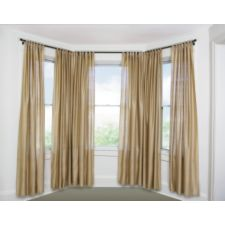 Tringle pour fen tre en saillie loft canadian tire for Fenetre bay window