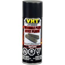 Vht Wrinkle Plus High Temperature Textured Paint 312 G