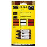 Trade Secret Fill Sticks, 3-pk